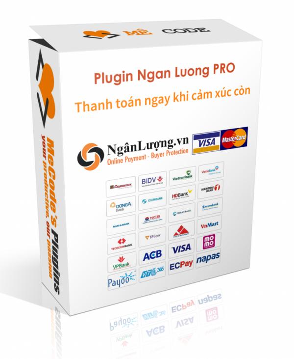 BOX-PLUGIN-Ngan-Luong-768x936